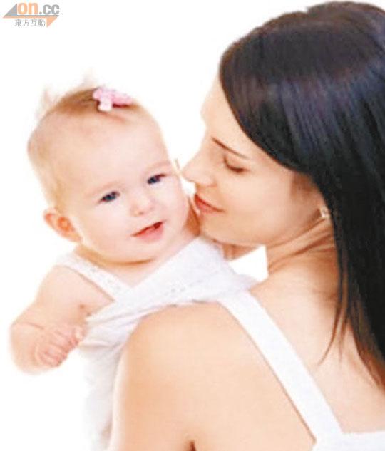瞓少過6個小時 產婦易患抑鬱 - 東方日報