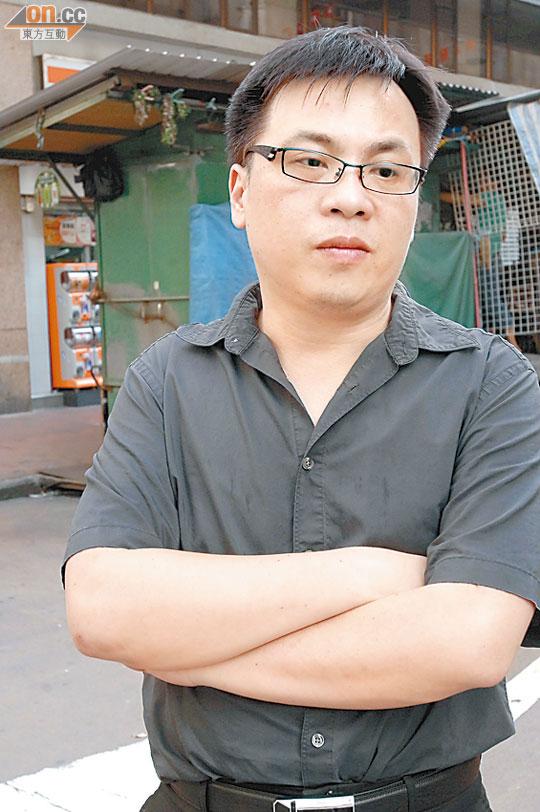 探射燈:走法律罅 「Cafe」為名 「酒吧」為實 - 東方日報