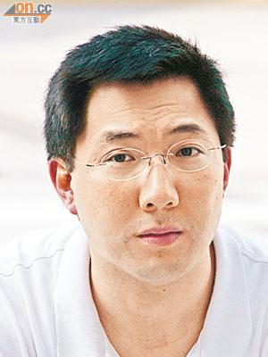 政情:「三十會」李律仁做多哈法官 - 東方日報