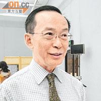 潘樂陶前妻增索贍養費勝訴 - 東方日報