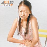 青年頻腹瀉 嚴重要切腸 - 東方日報