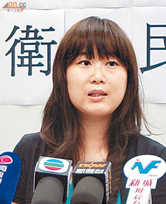政情:收料站:阿柱聘學聯前秘書長 - 東方日報
