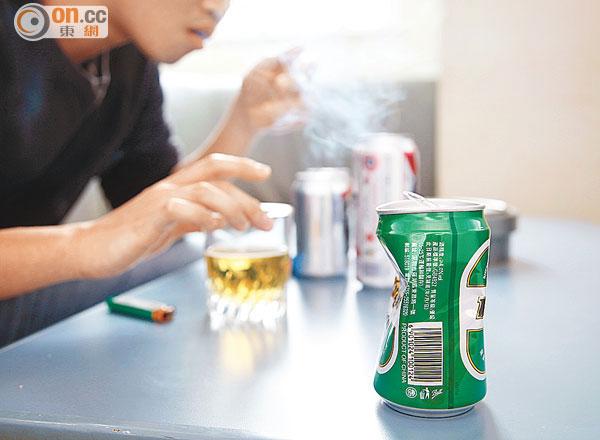 大腸癌早確診 死亡率減七成 - 東方日報