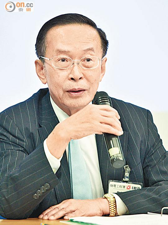 法庭:潘樂陶或須付7.7億贍養費 - 東方日報
