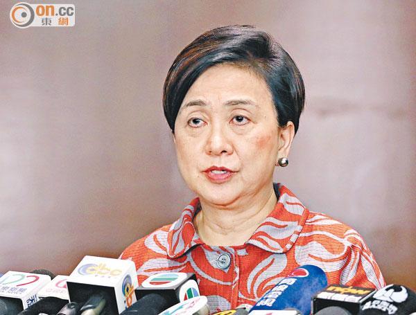議員轟律政司拖延控雙貪 - 東方日報