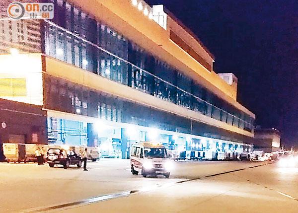 東方民調:國泰超賣機票 損消費者權益 - 東方日報