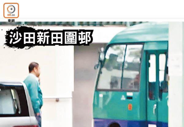 探射燈:郵政頑舊 流動郵車 過時嘥錢 - 東方日報