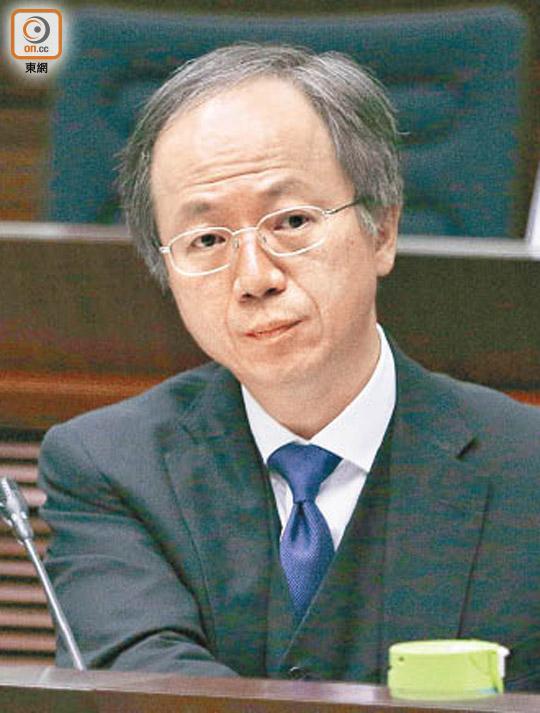 傳聞證供改革 草案下月諮詢 - 東方日報