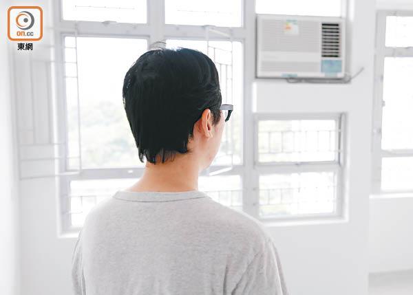 探射燈:新居屋甩漏多業主焗收爛樓 - 東方日報