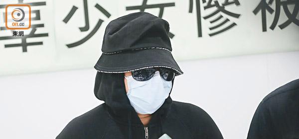 墮IG廣告借貸陷阱 少女失25萬元 - 東方日報