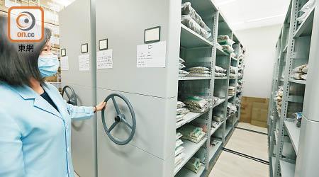 中醫院著重中西醫協作互補長短 專業課程助在職醫師識別急癥 - 東方日報