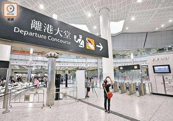 高鐵開通首3個月 每日11班87折 - 東方日報