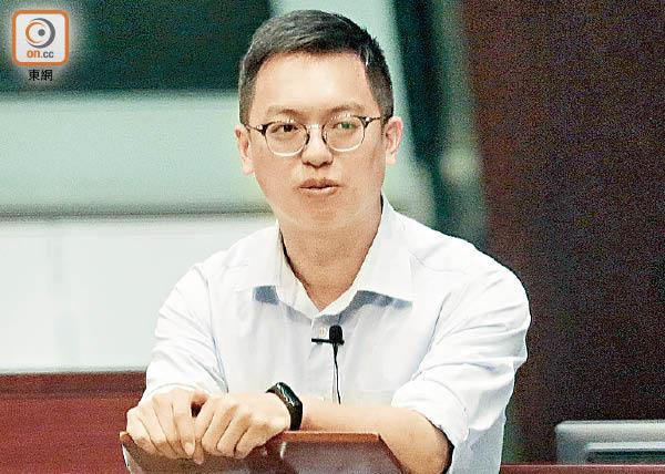 反東北案判決 市民嘩然 - 東方日報