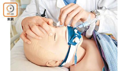 判定腦幹死亡 需完成七項臨床測試 - 東方日報