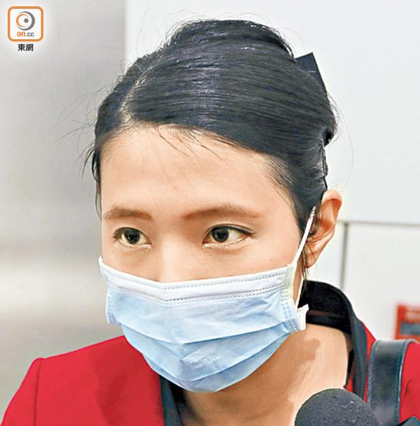 機場麻疹 確診如潮 打齊兩針都中招 - 東方日報