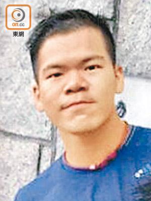 盜竊案男警不自辯 10‧9裁決 - 東方日報