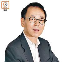 香港圍觀:自由放任種禍根 經濟政策須革新 - 東方日報