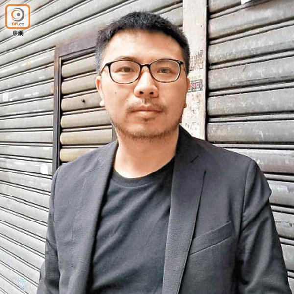 太子鳳城酒家 旺角中國冰室 告別老饕 - 東方日報