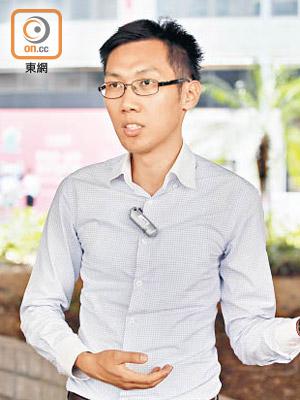 政情:深水埗區會擬削建制撥款 - 東方日報