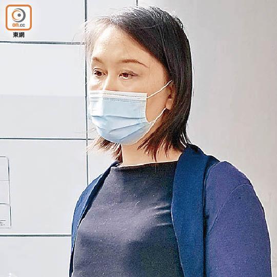 法庭:華美銀行前副總裁 涉假收據呃酬酢費 - 東方日報