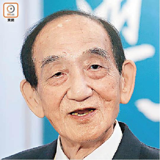 法庭:經營酒店欠10個月租 舖王鄧成波被追逾千二萬 - 東方日報
