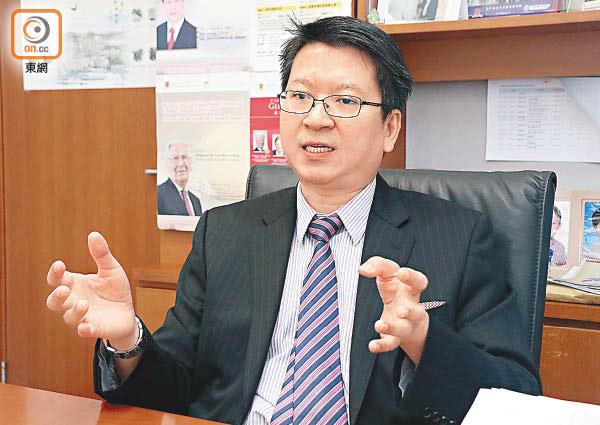 「無痛」開源 學者倡增股票印花稅 - 東方日報