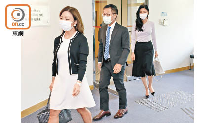 涉誤導公眾 4皮膚科醫生脫罪 - 東方日報