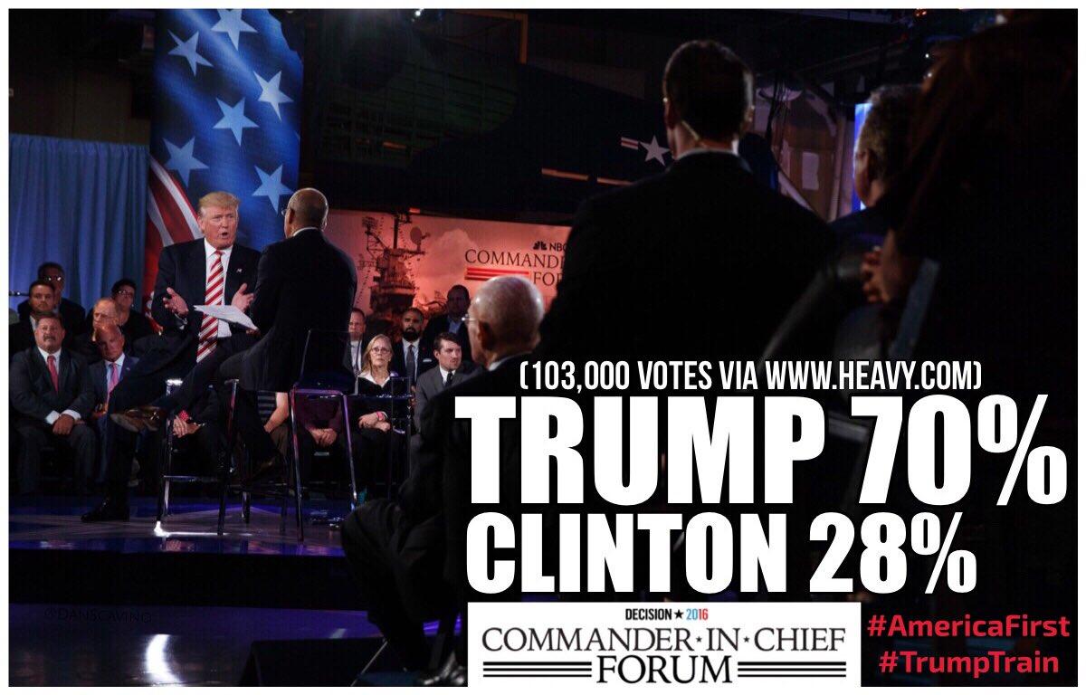 trump-clinton-1