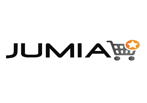 Jumia Express More Commitment To Boost SMEs, Consumers In