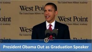 Obama-West-Point-speaker