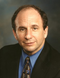 Paul_Wellstone,_official_Senate_photo_portrait
