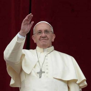 312330-295012-pope-francis