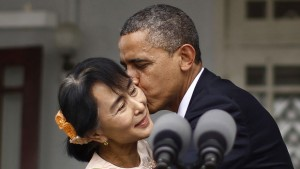 burma-aung-suu-kyi-and-obama