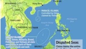 Arrêt du projet asiatique de type OTAN (I)