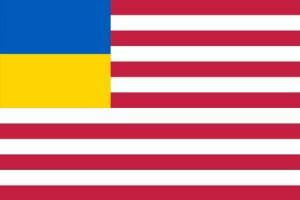 Northern Liberia
