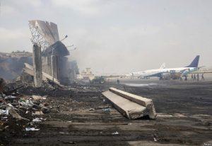 Islamic Movement of Uzbekistan has taken responsibility for the attack on the airport of Karachi, Pakistan (June 2014)