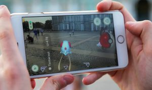 Russian YouTuber Ruslan Sokolovsky was filming himself catching Pokémon in the Church of All Saints in Yekaterinburg at the beginning of August.