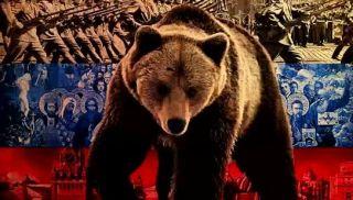 La paranoïa russophobe occidentale après la guerre froide et la sécurité mondiale