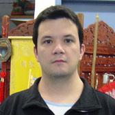 Rafael Beltrame