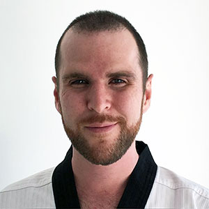 Sergio Moller Jr.