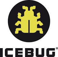 Icebug_LOGO_2_svart_rund