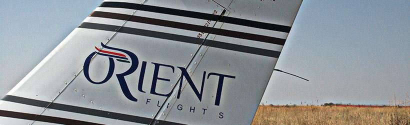 aircraft-maintance