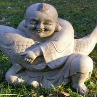 Buddhakoi