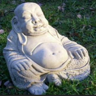 Buddhawai