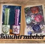 Katalog14 - Kataloge zum Stöbern