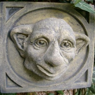 Relief Troll Charles