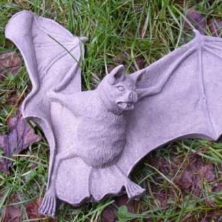 Fledermaus Vampy