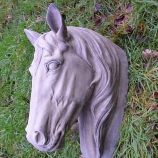 Pferdekopf Gabanta