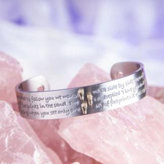 Armreifen / Armbänder