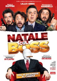 Natale_col_Boss_poster1